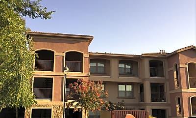 Villa Montecito, 0