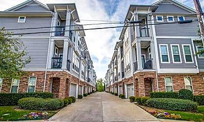 Building, 2326 Stutz Dr 117, 2