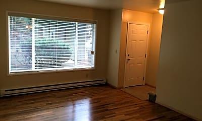Bedroom, 4815 SE Railroad Ave, 1