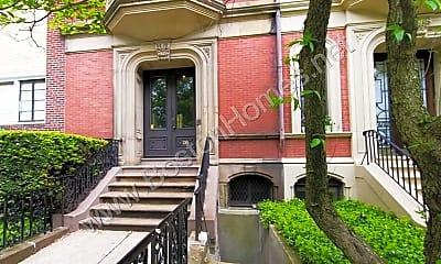 Building, 20 Commonwealth Avenue, 0
