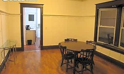Kitchen, 1038 Lafayette Ave SE, 2