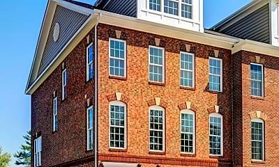 Building, 7891 Carbondale Way, 0
