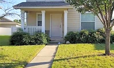 Building, 1414 Colorado Bend Dr, 0