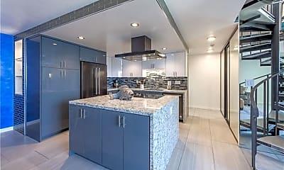 Kitchen, 531 Esplanade, 0