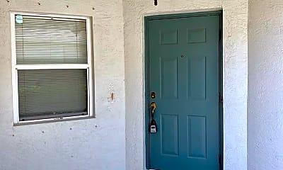 Bedroom, 481 SW Talquin Ln, 1