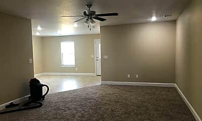 Living Room, 2511 S Murphy Ln, 2