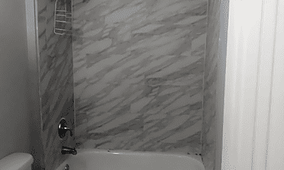 Bathroom, 80 Brookdale Ave, 1