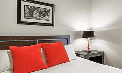 Bedroom, 2618 Ellendale Pl, 2