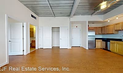 Building, 5885 Colorado Ave NW, 1