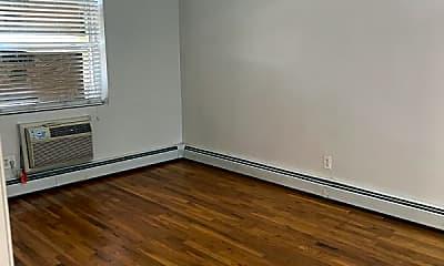 Bedroom, 234 Hosmer Ave, 1