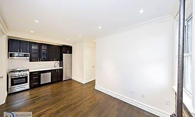 Living Room, 352 E 13th St, 0