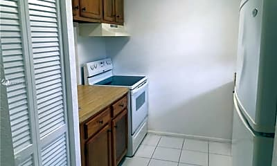 Kitchen, 11477 NW 39th Ct, 0