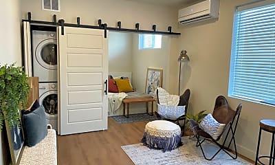 Living Room, 921 S 200 W, 0