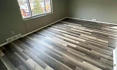 Living Room, 120 E Garden Rd, 1