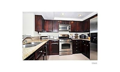 Kitchen, 280 Cagney Ln 204, 0