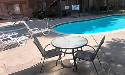 Laurel Palms Apartments, 2