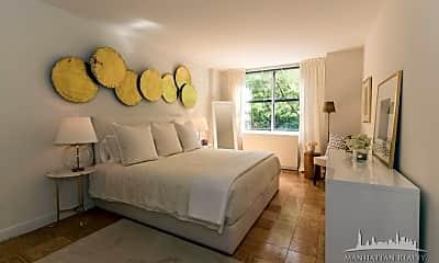 Bedroom, 35 Wall St, 0