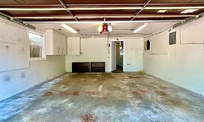 Patio / Deck, 2220 Carlson Blvd, 2