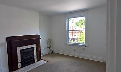 Living Room, 1214 Berkshire Ave, 0