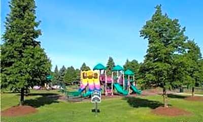 Playground, 4359 Clear Creek Ct, 2