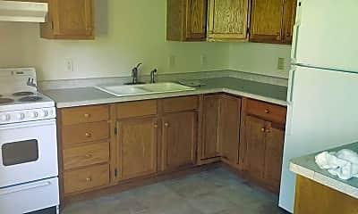 Kitchen, 705 W Park St, 0