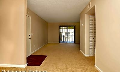 Living Room, 228 Sanders Ferry Rd, 2