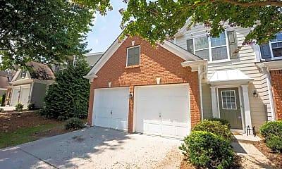Building, 13262 Marrywood Dr, 0