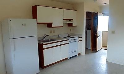 Kitchen, 141 Uwapo Rd, 2
