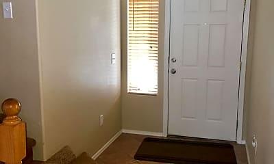 Bathroom, 3034 W Darien Way, 1