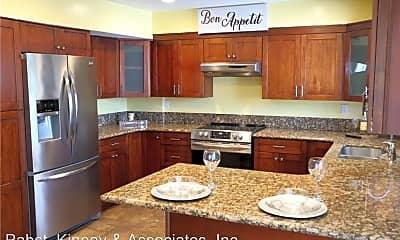 Kitchen, 375 E 36th St, 0