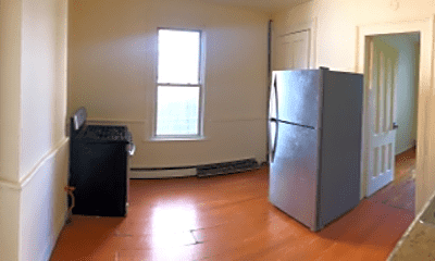 Living Room, 202 Harral Ave, 0