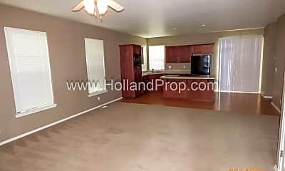 Living Room, 17479 SW Althea Ln, 1