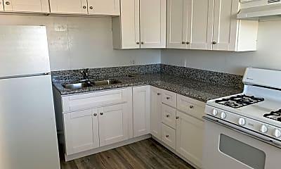 Kitchen, 4303 Bannock Ave, 1