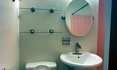 Bathroom, 947 Ashford St 1, 1