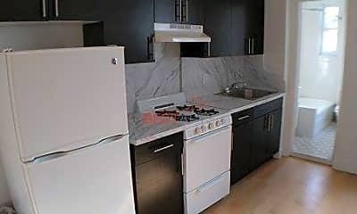 Kitchen, 24 Joralemon St, 0