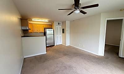 Bedroom, 4744 Walden Cir, 1