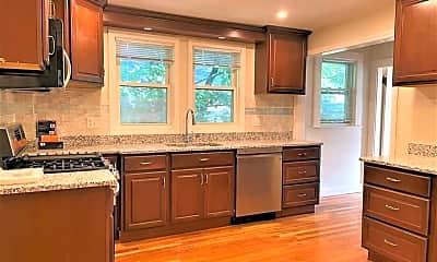 Kitchen, 112 Walnut St, 0