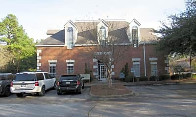 Building, 105 Summerwood Way, 0