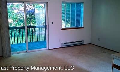 Living Room, 3326 Galena Ln, 1