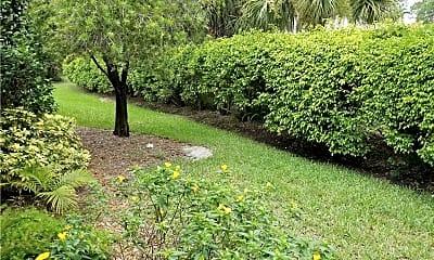 3624 Stone Way, 2