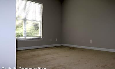 Bedroom, 100 Thornton Ct, 1