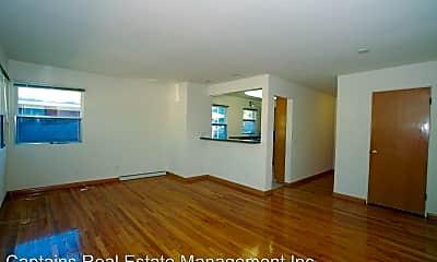 Living Room, 505 N Midvale Blvd, 1