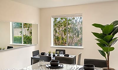 Dining Room, 1412 SW 312th St, 1