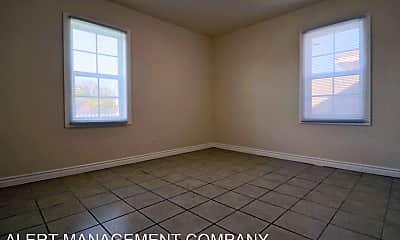Bedroom, 1225 W Cedar St, 2