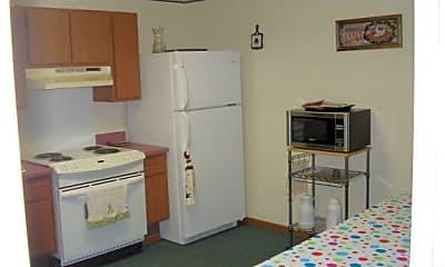 Kitchen, Mystic Grove, 0