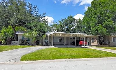 Building, 1403 Arrowsmith Ave, 0