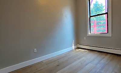 Bedroom, 122 Randolph Ave, 2