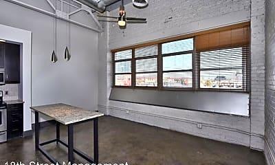 Kitchen, 401 S Elgin Ave, 1