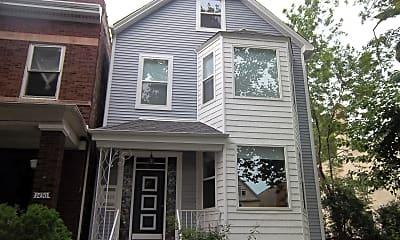 1426 W Granville Ave, 1