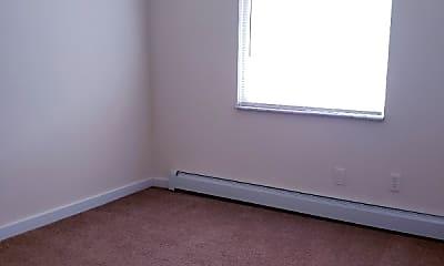 Bedroom, 255 Mcgregor Ave, 2